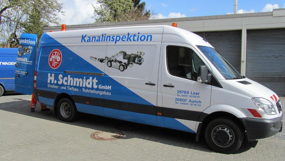 Kanaltechnik_Fahrzeug