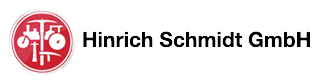 Hinrich Schmidt GmbH